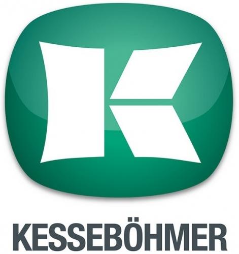 Kesseböhmer GmbH