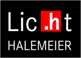 Helemeier
