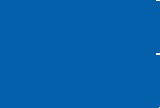 Bachmann elektri-ja multimeedialahendused peakataloog 2019