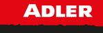 Adler mööblilakid-,peitsid- ja värvid
