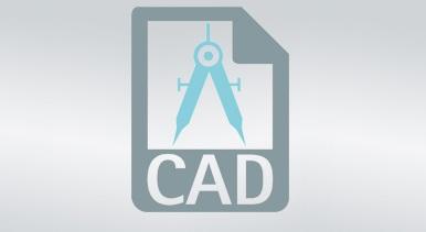 Hettich CAD (AutoCad joonised)