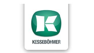 Kesseböhmer FREElift uksetõstukite konfiguraator