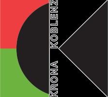 Koblenz tooteid tutvustavad videod